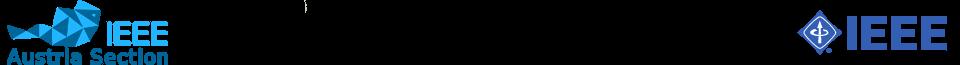 IEEE Austria Section
